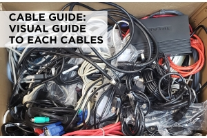 HDMI-cable-guide