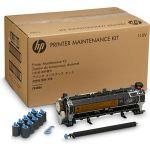 HP P4014 P4015 Fuser Maintenance Kit CB388A