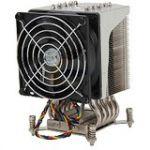 Supermicro SNK-P0050AP4 Heatsink for LGA2011