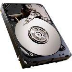 Seagate ST600MM0006 600GB 2.5in SAS 10K RPMSavvio 10K.6