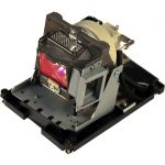 Optoma BL-FU310B UHP 310W Projector Lamp Compatible with EH500/X600