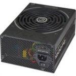 EVGA 220-P2-1200-X1 1200W SuperNOVA P2 PowerSupply 120 V AC 230 V AC Input Voltage 3.3V DC 5V DC 12V DC -12V DC 5V DC Output