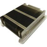 Supermicro SNK-P0057PS Heatsink for LGA2011 Narrow ILM 1U Passive CPU Heat Sink