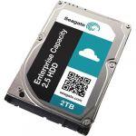 Seagate ST2000NX0243 2TB 7200 RPM 128MB SATA3 2.5in Internal Hard Drive