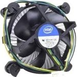 Intel E97378-001 CPU COOLER FOR LGA1150