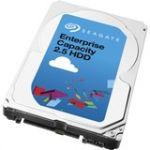 Seagate HDD ST1000NX0423 1TB 2.5inSATA 7200RPM 128MCache Enterprice Storage