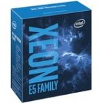 Intel Xeon 10-Core E5-2630 v4 2.2GHz Socket 2011-3 / R3 / LGA2011-3
