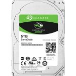 Seagate ST5000LM000  5TB 5400RPM 2.5in 15MM 128MB