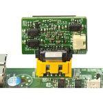 Supermicro SSD-DM064-SMCMVN1 64GB SATA DOM