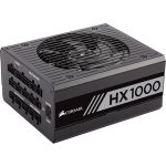Corsair CP-9020139-NA 1000W HX1000 ProfessionalPlatinum Series ATX Power Supply