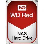 WD WD100EFAX RED 10TB SATA 6.0Gb/s 256MB 3.5in 5400rpm Hard Drive OEM