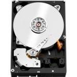 WD WD101KFBX RED PRO 10TB SATA 6.0Gb/s 256MB 3.5in7200rpm Hard Drive OEM