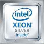Intel Xeon Silver 4116 12C 24T 2.1GHz Turbo 3.0GHz 16.5M cache DDR4 up to 2400 MHz 85W TDP socket FC-LGA14 Purley Xeon