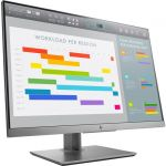 HP 1FH49A8#ABA EliteDisplay E243i 24-inch MonitorWUXGA (1920 x 1200 @ 60 Hz) 1000:1 static; 5000000:1 dynamic 5 ms on/off