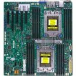 Supermicro MBD-H11DSI-B Dual Epyc 7000-SeriesSocket SP3 DDR4-2666 16*DIMM