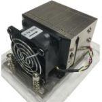 Supermicro SNK-P0063AP4 H11 AMD Epyc 7000-Series SP3 Heatsink 2U