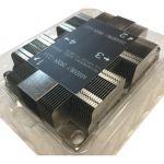 Supermicro SNK-P0067PSMB 1U X11 Purley CPU Heatsink Passive