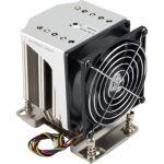 Supermicro SNK-P0064AP4 H11 AMD Epyc 7000-Series SP3 Heatsink 4U Active