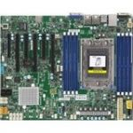 Supermicro MBD-H11SSL-C UP AMD EPYCSocket SP3 DDR4-2666 8*DIMM ATX Motherboard