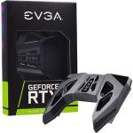 EVGA 100-2W-0030-LR RTX NVLink SLI Bridge 4-Slot Spacing RGB LED
