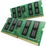 D746E DDR4-2400 8GB ECC Only Server Memory