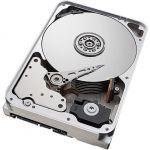 Seagate Exos x12 ST12000NM0008 12TB 3.5in SATA6Gb/s 256MB Cache Enterprise Hard Drive