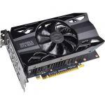 EVGA 04G-P4-1153-KR GTX 1650 XC  Gaming 4GB GDDR5  HDMI/2Display Port PCI Express Video Card