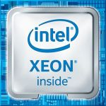 Intel Xeon E-2276G Hexa-core 3.80GHz ProcessorSocket H4 LGA 1151 CM8068404227703