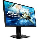 Asus VG248QG Gaming 24 inch FHD 0.5ms HDMI/DisplayPort Speakers TN LED LCD Monitor