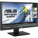 Asus PB278QV 27in WQHD LED Gaming LCD Monitor 16:9 5 ms GTG - 75 Hz Refresh Rate Adaptive Sync - 300 Nit Maximum IPS Black