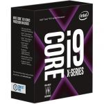 Intel Core i9-10900X 3.7GHz 10C/20T LGA-206619.25MB L3 Cache