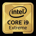 Intel Core i9-10980XE 3.0GHz 18C/36T LGA-206624.75MB L3 Cache OEM CD8069504381800
