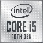 Intel Core i5-10600K 4.1GHz 6C/12T Processor 125W TDP Intel Turbo Boost 4.8GHz Intel UHD Graphics 630 OEM