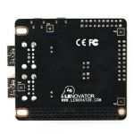 LN HUB-32IO  Expansion Board for Banana Pi/ Pro 2