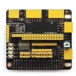 LN IO(PCBA) Expansion Board for Banana Pi/ Pro 2