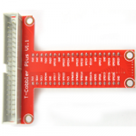 T Cobbler Plus  for Raspberry Pi 3 B+