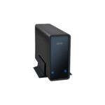 Unitek Y-3364 USB-C 3.1 to 2.5in SATA 6G Dual Bay Enclosure with RAID 0