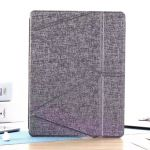Multi-Folding TPU iPad Pro 12.9' 2018/2019 CaseGray