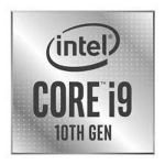 Intel Core i9-10900K 3.7GHz 10C/20T Processor125W TDP Intel Turbo Boost 5.2GHz Intel UHD Graphics 630 OEM CM8070104282844
