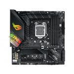 Asus ROG STRIX Z490-G GAMING Intel Motherboard image