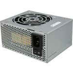 Seasonic SSP-300SFB 300W 80 PLUS  Bronze SFX 12VV.2.31 Power Supply w/ Active PFC F3