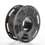 3D Filament PLA 1.75mm (1Kg /2.2 Lbs)  Black