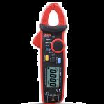 UNI-T UT210E 100A AC&DC Digital Clamp Meters
