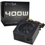 EVGA 400W 30A 12V Power Supply ATX100-N1-0400-L1