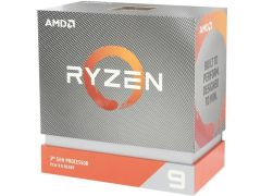 AMD RYZEN 9 3950X 3.5 GHz (4.7 GHz Boost) Socket AM4 105W Desktop Processor