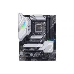 ASUS Prime Z490 -A