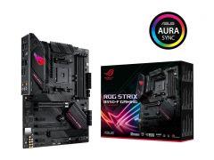 Asus ROG STRIX B550-E GAMING ATX Motherboard
