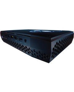 Intel BOXNUC8I7HNKQC1 NUC 8 Business Mini PC Ci7-8705G 16 GB RAM - 512 GB SSD  Windows 10 Pro 64-bit AMD Radeon RX Vega