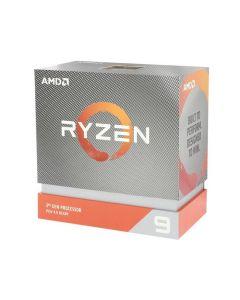 AMD RYZEN 9 3950X 3.5 GHz (4.7 GHz Boost) Socket AM4 105W Desktop Processor
