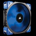 Corsair CO-9050043-WW ML120 Pro LED Blue 120mm Premium Magnetic Levitation Fan